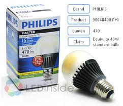 incandescent light bulb specifications ledinside led light bulbs evaluation 40w incandescent light bulbs