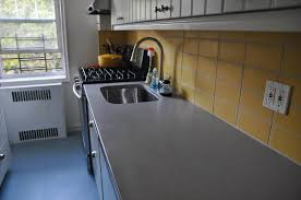 how to pick the right kitchen color sample photos basic builders