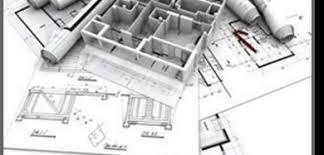 bureau d ude structure betic plus bureau d étude structure de bâtiment