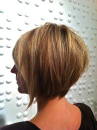 upsidedown bob hairstyles photo gallery of cute inverted bob hairstyles for fine hair