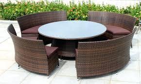 target outdoor furniture u2013 artrio info