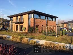 le bureau villeneuve d ascq location bureaux villeneuve d ascq 59650 413m2 id 271066