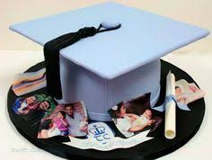graduation cap cake topper image result for how to make a graduation cap cake topper bee