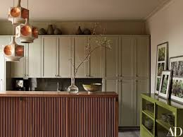 Architectural Digest Kitchens by 5 Kitchens That Prove Gray Is The Best Neutral Architectural