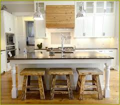 movable kitchen island with breakfast bar movable kitchen islands with breakfast bar thediapercake home