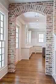 best 25 white brick walls ideas on pinterest white bricks