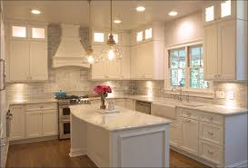 Galley Kitchen Lighting Kitchen Galley Kitchen Lighting Beach Themed Chandeliers Bright