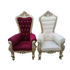 indian wedding chairs for and groom wedding chair shaadi ki kursi manufacturers suppliers