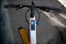 popular cycling cool buy cheap cycling cool lots from china meet the stromer st2 the best electric bike on the road