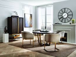 floor and more decor solutions more decor choices details hit marketplace