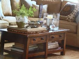 end table decorating ideas 55 best coffee tables decor images on pinterest living room home