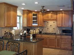 kitchen 11 kitchen renovation ideas renovation ideas for kitchen