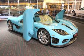 koenigsegg trevita owners koenigsegg ccxr news u0026 reviews gtspirit
