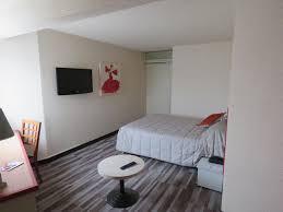 forum chambres d hotes inter hotel strasbourg nord le forum schiltigheim tarifs 2018