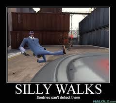 Spy Meme - image 35617 spy s sappin my mah sentry know your meme