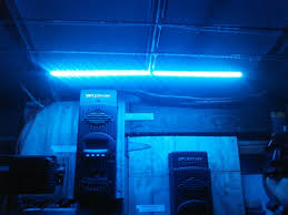Led Strips Lights by Marine 12 Volt Led Strip Light Night Light In Solar Shop