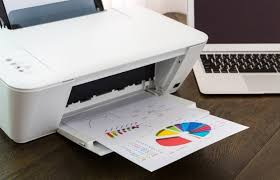 buying tips things to before buy papers for your printer