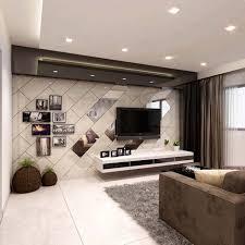 Tv Console Design 2016 Tv Console Design 2016 In Singapore Google Search Home Sweet