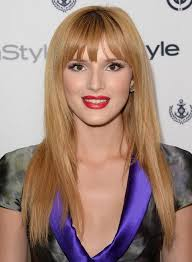 golden apricot hair color 50 phenomenal blonde hair color ideas for the current season