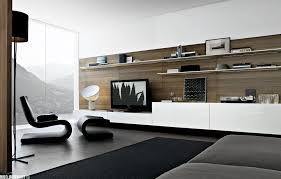 ultra modern living room designs designs 2 piece sofa and loveseat