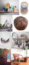 Hippie Home Decor 82 Best Boho House Images On Pinterest Architecture For The