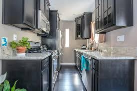 free standing kitchen island freestanding kitchen island range hood stove exhaust fan cabinet