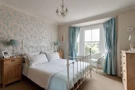 wohnzimmer tapeten landhausstil stunning tapeten landhausstil wohnzimmer ideas home design ideas
