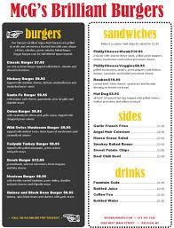 luxury backyard burger near me x12ds 12538