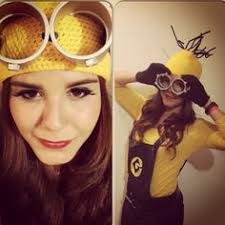 100 Spirit Halloween Midland Tx Minnie Mouse Ears Media by Shipmate Costume Sailors Halloween And Love