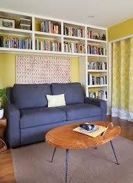 Sleeper Sofa With Memory Foam with Memory Foam Sleeper Sofa Exterior Modern With Big Deck Bridge