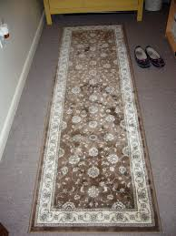 stupefying tj maxx rugs lovely decoration tj maxx rugs cievi home