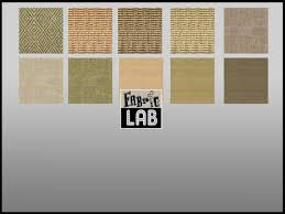 second marketplace fabric lab fiber flooring