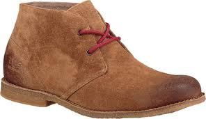 ugg leighton sale mens ugg leighton waterproof chukka boot free shipping exchanges