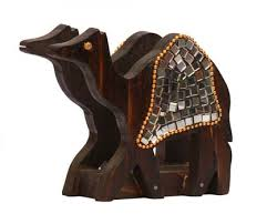 bulk camels art wholesale handmade products merchandise and