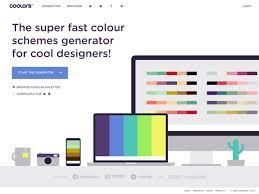 popular design news of the week may 11 2015 u2013 may 17 2015