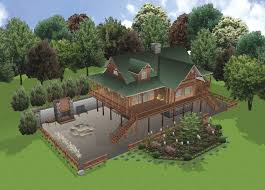 3d home design and landscape software home and landscape design software christopher dallman