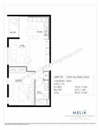 melia costa hollywood sanclemente group