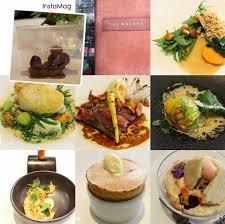 cuisine incorpor馥 ik饌 甜魔媽媽新天地 2014 trip day 3 上 green park