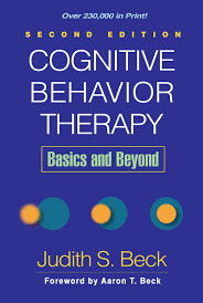 cognitive behavior therapy second edition basics and beyond