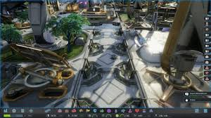 aven colony on steam