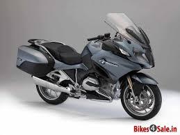 bmw sport bike bikes bmw 2014