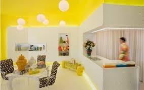 yellow home decor incredible 15 yellow home decor color trend 2013