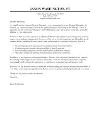 cover letter samples healthcare pt resume u2013 foodcity me