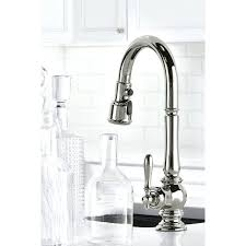 kitchen faucets kohler kohler kitchen faucets parts arminbachmann