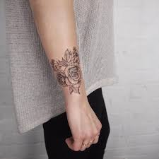 25 beautiful wrist tattoos quotes ideas on pinterest faith