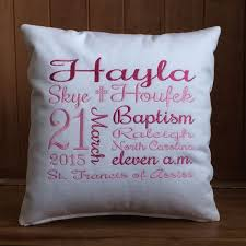 personalized religious gifts 23 best baptism images on baptism gifts baby