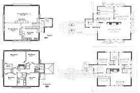 medallion homes floor plans upstate homes for sale frank lloyd wright inspired house