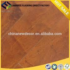 dupont laminate flooring sale dupont laminate flooring sale