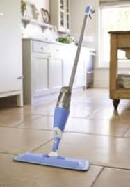 best mop reviews 2017 uk models for laminate and wooden floors
