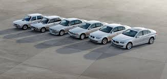 all bmw cars made 10 best bmw models of all alux com